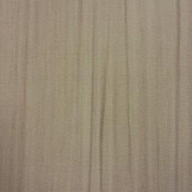 "Виниловые Обои Andrea Rossi (Андреа Росси) Обои Andrea Rossi коллекция ""Gande"", арт.  606411"