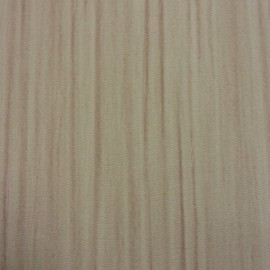 "Виниловые Обои Andrea Rossi (Андреа Росси) Обои Andrea Rossi коллекция ""Gande"", арт.  606412"