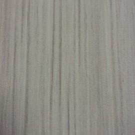 "Виниловые Обои Andrea Rossi (Андреа Росси) Обои Andrea Rossi коллекция ""Gande"", арт.  606413"