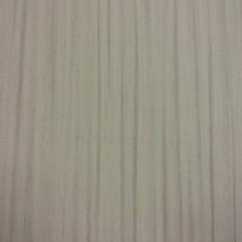 "Виниловые Обои Andrea Rossi (Андреа Росси) Обои Andrea Rossi коллекция ""Gande"", арт.  606414"