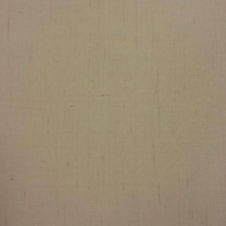 "Виниловые Обои Andrea Rossi (Андреа Росси) Обои Andrea Rossi коллекция ""Gande"", арт.  609709"