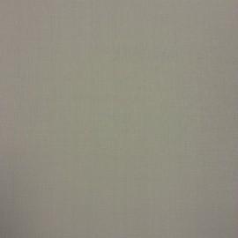 "Виниловые Обои Andrea Rossi (Андреа Росси) Обои Andrea Rossi коллекция ""Gande"", арт.  609710"