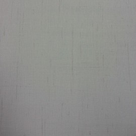 "Виниловые Обои Andrea Rossi (Андреа Росси) Обои Andrea Rossi коллекция ""Gande"", арт.  609711"