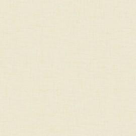 """Виниловые Обои Andrea Rossi (Андреа Росси) Обои Andrea Rossi коллекция """"Domino"""", арт. 54132-1"""