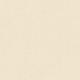"""Виниловые Обои Andrea Rossi (Андреа Росси) Обои Andrea Rossi коллекция """"Domino"""", арт. 54131-1"""