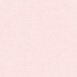 """Виниловые Обои Andrea Rossi (Андреа Росси) Обои Andrea Rossi коллекция """"Domino"""", арт. 54132-5"""