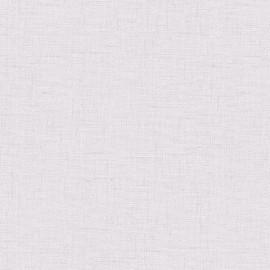 """Виниловые Обои Andrea Rossi (Андреа Росси) Обои Andrea Rossi коллекция """"Domino"""", арт. 54131-4"""
