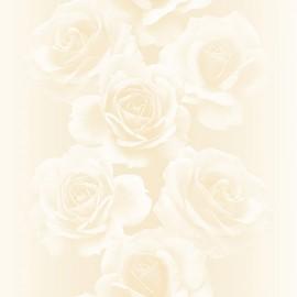 """Виниловые Обои Andrea Rossi (Андреа Росси) Обои Andrea Rossi коллекция """"Domino"""", арт. 54132-2"""