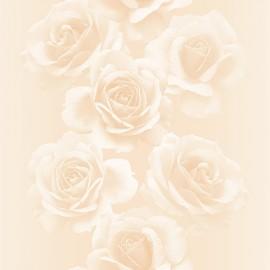 """Виниловые Обои Andrea Rossi (Андреа Росси) Обои Andrea Rossi коллекция """"Domino"""", арт. 54131-3"""