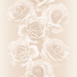"""Виниловые Обои Andrea Rossi (Андреа Росси) Обои Andrea Rossi коллекция """"Domino"""", арт. 54132-4"""