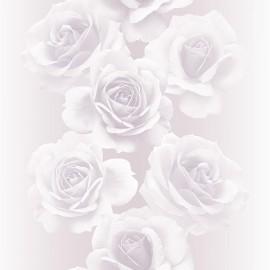 """Виниловые Обои Andrea Rossi (Андреа Росси) Обои Andrea Rossi коллекция """"Domino"""", арт. 54131-5"""