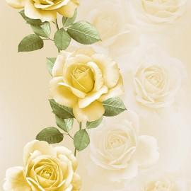 """Виниловые Обои Andrea Rossi (Андреа Росси) Обои Andrea Rossi коллекция """"Domino"""", арт. 54132-7"""