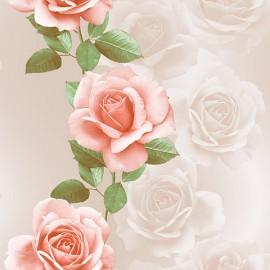 """Виниловые Обои Andrea Rossi (Андреа Росси) Обои Andrea Rossi коллекция """"Domino"""", арт. 54129-2"""