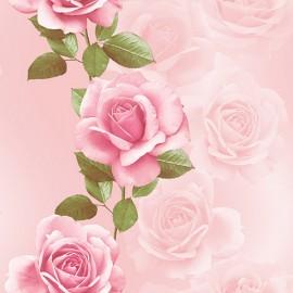 """Виниловые Обои Andrea Rossi (Андреа Росси) Обои Andrea Rossi коллекция """"Domino"""", арт. 54130-2"""