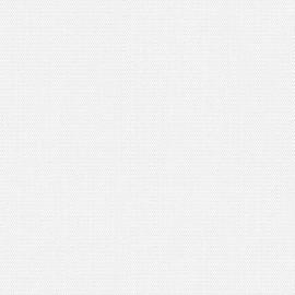 """Виниловые Обои Andrea Rossi (Андреа Росси) Обои Andrea Rossi коллекция """"Domino"""", арт. 54128-2"""