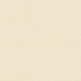 """Виниловые Обои Andrea Rossi (Андреа Росси) Обои Andrea Rossi коллекция """"Domino"""", арт. 54128-9"""