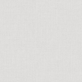 """Виниловые Обои Andrea Rossi (Андреа Росси) Обои Andrea Rossi коллекция """"Domino"""", арт. 54130-3"""