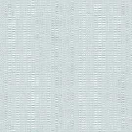 """Виниловые Обои Andrea Rossi (Андреа Росси) Обои Andrea Rossi коллекция """"Domino"""", арт. 54129-3"""