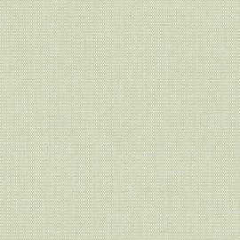 """Виниловые Обои Andrea Rossi (Андреа Росси) Обои Andrea Rossi коллекция """"Domino"""", арт. 54128-3"""