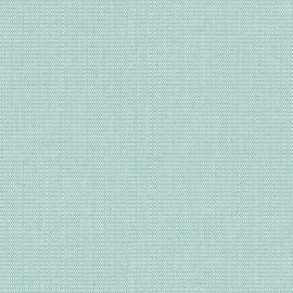 """Виниловые Обои Andrea Rossi (Андреа Росси) Обои Andrea Rossi коллекция """"Domino"""", арт. 54127-3"""