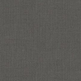 """Виниловые Обои Andrea Rossi (Андреа Росси) Обои Andrea Rossi коллекция """"Domino"""", арт. 54130-6"""