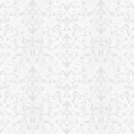 """Виниловые Обои Andrea Rossi (Андреа Росси) Обои Andrea Rossi коллекция """"Domino"""", арт. 54128-6"""