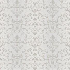 """Виниловые Обои Andrea Rossi (Андреа Росси) Обои Andrea Rossi коллекция """"Domino"""", арт. 54129-1"""