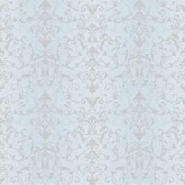 """Виниловые Обои Andrea Rossi (Андреа Росси) Обои Andrea Rossi коллекция """"Domino"""", арт. 54127-1"""