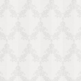 """Виниловые Обои Andrea Rossi (Андреа Росси) Обои Andrea Rossi коллекция """"Domino"""", арт. 54128-7"""