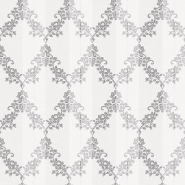 """Виниловые Обои Andrea Rossi (Андреа Росси) Обои Andrea Rossi коллекция """"Domino"""", арт. 54130-5"""