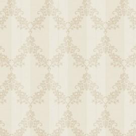 """Виниловые Обои Andrea Rossi (Андреа Росси) Обои Andrea Rossi коллекция """"Domino"""", арт. 54129-4"""