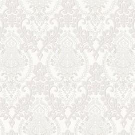 """Виниловые Обои Andrea Rossi (Андреа Росси) Обои Andrea Rossi коллекция """"Domino"""", арт. 54130-4"""