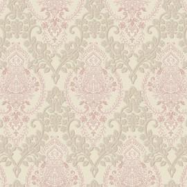 """Виниловые Обои Andrea Rossi (Андреа Росси) Обои Andrea Rossi коллекция """"Domino"""", арт. 54130-8"""