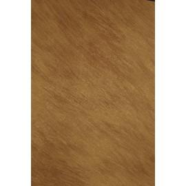 """Виниловые Обои Andrea Rossi (Андреа Росси) Обои Andrea Rossi коллекция """"Branco"""", арт. 614605"""