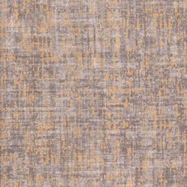 Виниловые обои на флизелиновой основе арт. 35701 , Limonta (Лимонта)