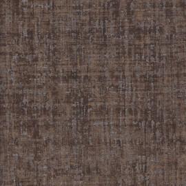 Виниловые обои на флизелиновой основе арт. 35702 , Limonta (Лимонта)