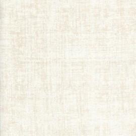 Виниловые обои на флизелиновой основе арт. 35712 , Limonta (Лимонта)