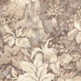 Виниловые обои на флизелиновой основе арт. 35801 , Limonta (Лимонта)