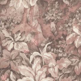 Виниловые обои на флизелиновой основе арт. 35807 , Limonta (Лимонта)