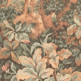 Виниловые обои на флизелиновой основе арт. 35813 , Limonta (Лимонта)