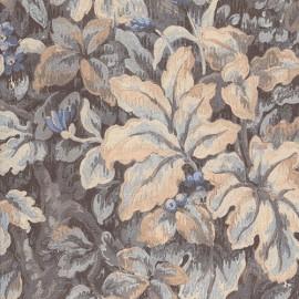 Виниловые обои на флизелиновой основе арт. 35819 , Limonta (Лимонта)