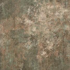 Виниловые обои на флизелиновой основе арт. 35903 , Limonta (Лимонта)