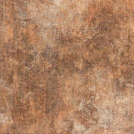 Виниловые обои на флизелиновой основе арт. 35904 , Limonta (Лимонта)