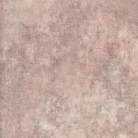Виниловые обои на флизелиновой основе арт. 35907 , Limonta (Лимонта)