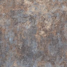 Виниловые обои на флизелиновой основе арт. 35909 , Limonta (Лимонта)