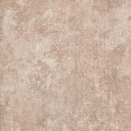 Виниловые обои на флизелиновой основе арт. 35912 , Limonta (Лимонта)