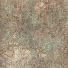 Виниловые обои на флизелиновой основе арт. 35913 , Limonta (Лимонта)
