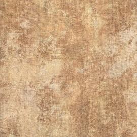 Виниловые обои на флизелиновой основе арт. 35914 , Limonta (Лимонта)