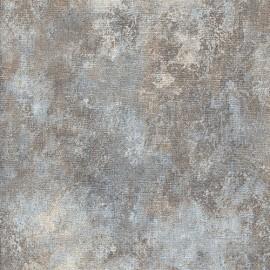 Виниловые обои на флизелиновой основе арт. 35919 , Limonta (Лимонта)