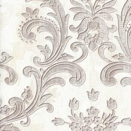 Виниловые обои на флизелиновой основе арт. 36011 , Limonta (Лимонта)